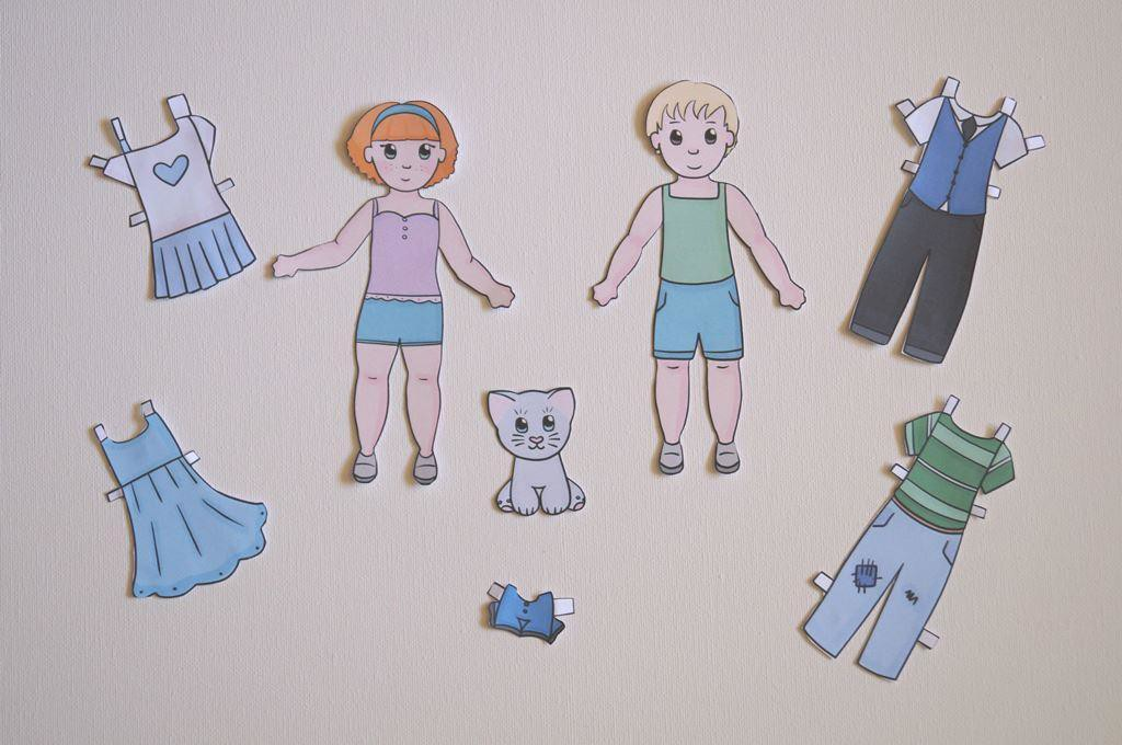 full_7308_128861_PlayTimePaperDolls_1